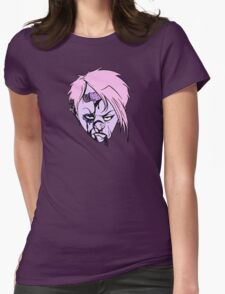 You Oughta See the Other Guy... T-Shirt