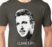 Ernie Unisex T-Shirt