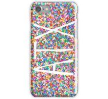 ATX iPhone Case/Skin