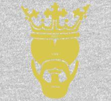 King James - KLove - Uncle Drew  Kids Tee
