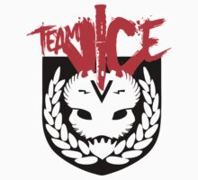 Team Vice - VER2 by roundrobin