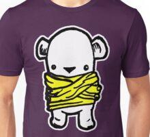 Buy Polar Bear Unisex T-Shirt