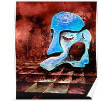 Cyberman 3  Poster