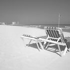 Cancun beach chairs by photosbycecileb