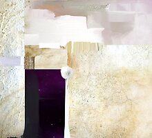 Compilation - nb 3 by Anivad - Davina Nicholas