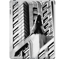 Art Deco... ness > iPad Case/Skin