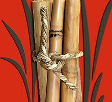 BambooBundle by RosiLorz