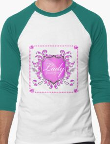 """lady"" GRINDN2GETIT TM CLOTHING T-Shirt"