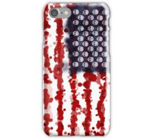 Old Gory iPhone Case/Skin
