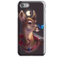 Little Pieces of Time (Life is Strange) iPhone Case/Skin