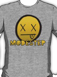 Modestep Logo T-Shirt