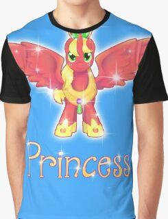 My Little Pony - MLP - Princess Big Mac Graphic T-Shirt