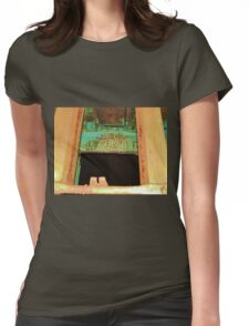 PC 22928 Womens Fitted T-Shirt