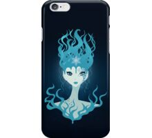 Frost Imp iPhone Case/Skin