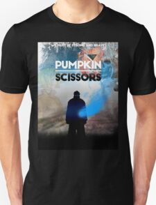 901st Light (Pumpkin Scissors Anime/Manga Design) T-Shirt