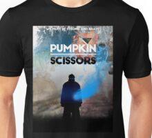 901st Light (Pumpkin Scissors Anime/Manga Design) Unisex T-Shirt