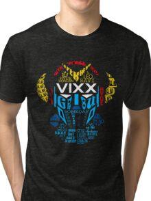 VIXX Tri-blend T-Shirt