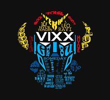 VIXX T-Shirt