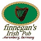 Finnegan&#x27;s Irish Pub Nuremberg - Harp by FinnegansNbg