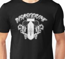 disasterink- Bombs Away! Unisex T-Shirt