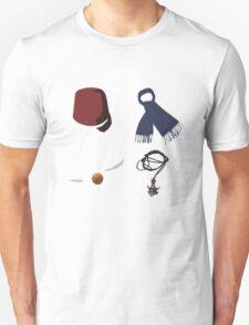 Fandom T-Shirt