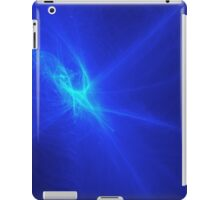 Painted Stain iPad Case/Skin