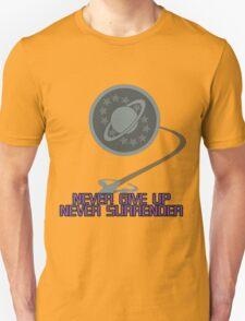 The Questarian T-Shirt