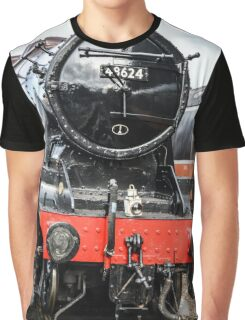 Engine 48624   Graphic T-Shirt