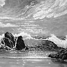 Storm by jyruff