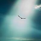 Glory by KBritt