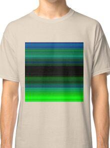 410. In the dark Classic T-Shirt