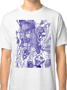 Urban Angel Classic T-Shirt
