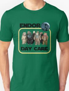Endor - Day Care T-Shirt