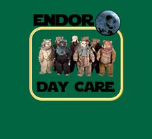 Endor - Day Care T-Shirt
