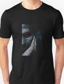 steve jobs 1 T-Shirt