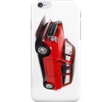 It's a Mini iPhone Case/Skin