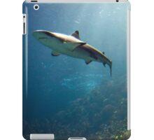 Shark iPad Case/Skin