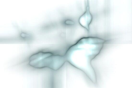 Illusions by Benedikt Amrhein