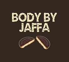 Body By Jaffa Dark Unisex T-Shirt