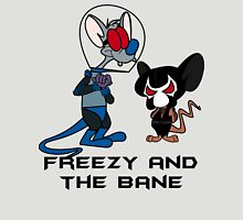 Freezy and the Bane T-Shirt