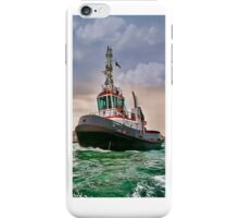 ✿◕‿◕✿  ❀◕‿◕❀ Venice Tug Boat IPhone Case ✿◕‿◕✿  ❀◕‿◕❀  iPhone Case/Skin