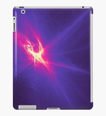 Unique Formation iPad Case/Skin