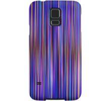 Aberration [Print and iPhone / iPad / iPod Case] Samsung Galaxy Case/Skin