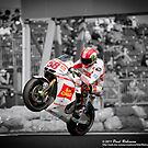 ciao Super Sic by PRCreations