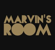 Marvin's Room by Yohann Paranavitana