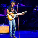 Darius Rucker by Ray Chiarello