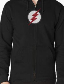 Black Flash T-Shirt