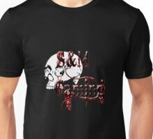 S&M Gaming Official Logo Tee  Unisex T-Shirt
