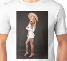 Seductive Kate  Unisex T-Shirt