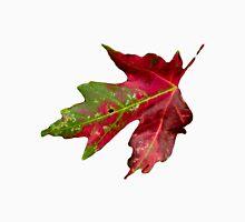 Fall Leaf Unisex T-Shirt